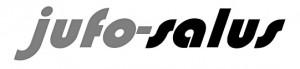 Logo JuFo2